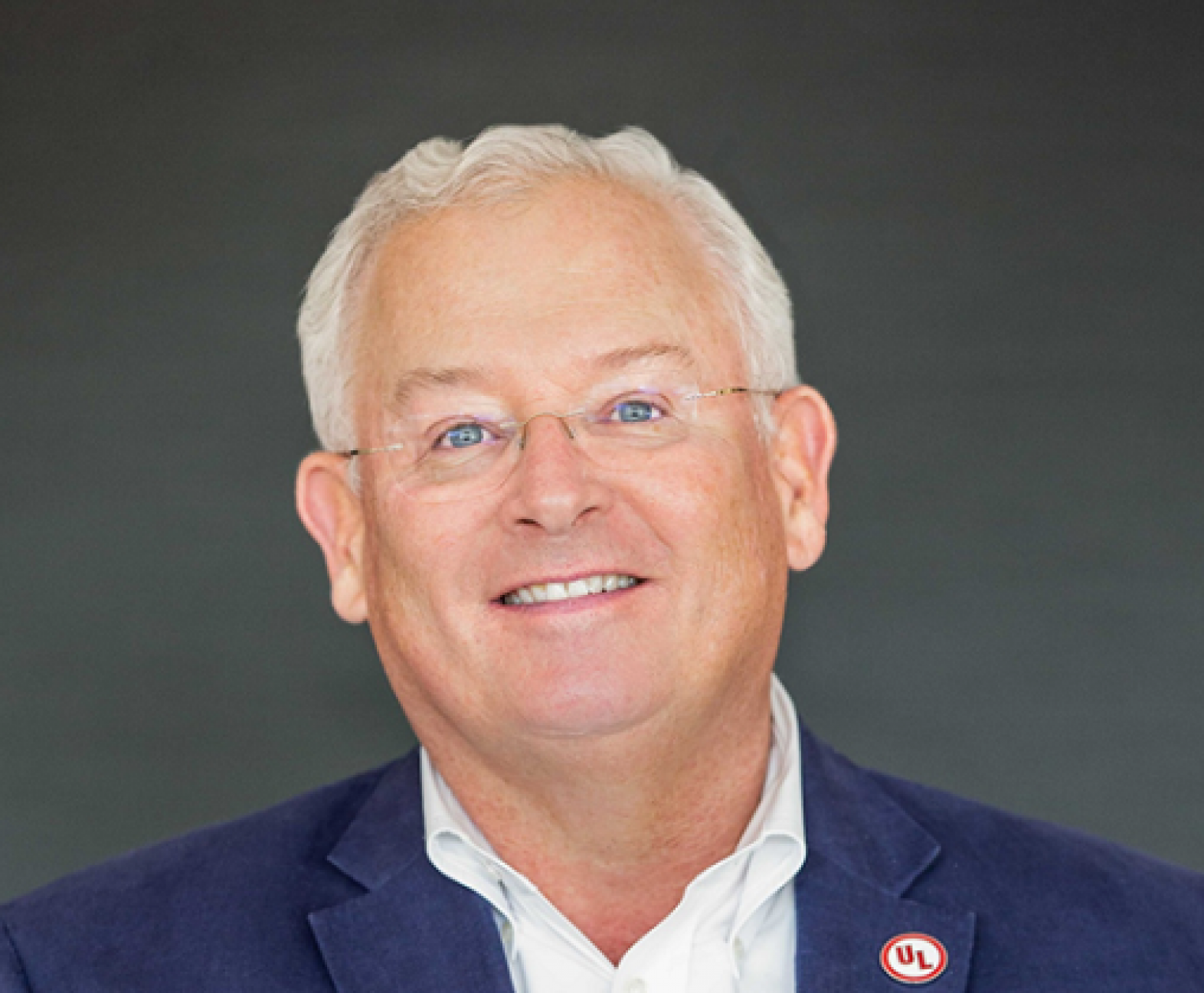 Terrence Brady Begins Role as President, CEO and Trustee of Underwriters Laboratories Inc.